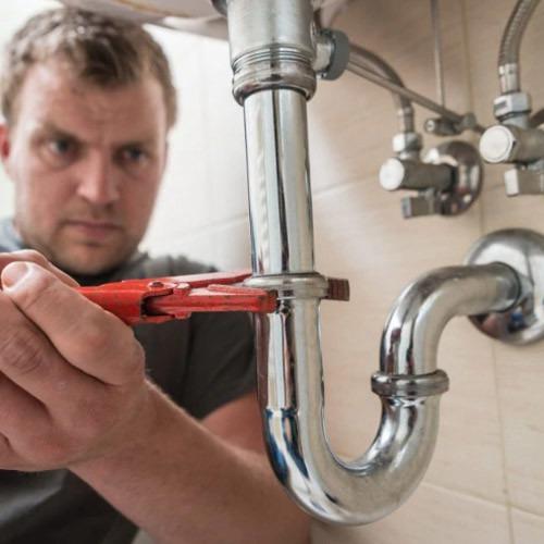 Pronto intervento idraulico Milano, quando rapidità ed efficienza non sono abbastanza