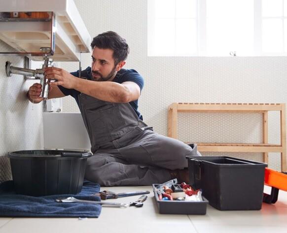 Idraulico Milano Greco Zara   Pronto Intervento idraulico