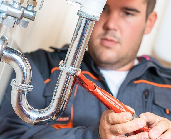 Idraulico Milano Lambrate | Pronto Intervento idraulico