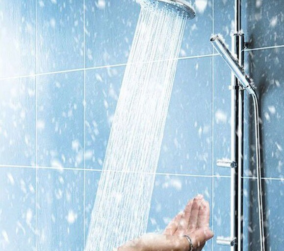 Riparazione doccia: idraulico per riparazione doccia