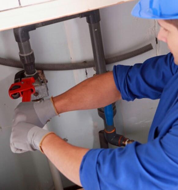 Idraulico Bollate   Pronto intervento idraulico