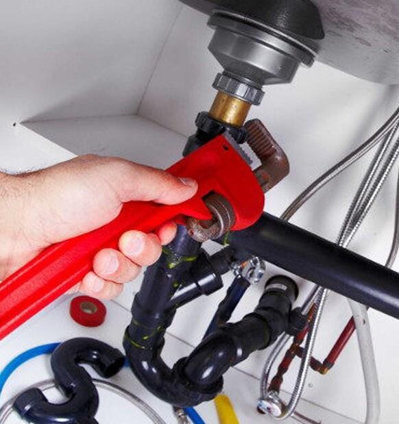 Idraulico Bresso   Pronto intervento idraulico Bresso