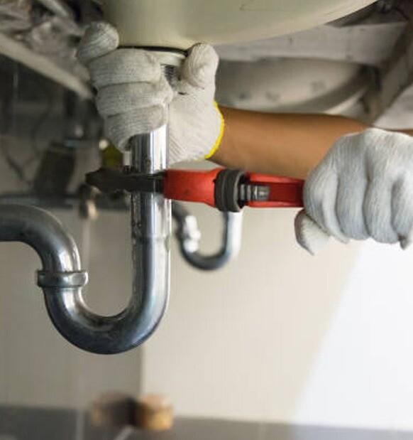 Idraulico economico Corbetta   Pronto intervento idraulico