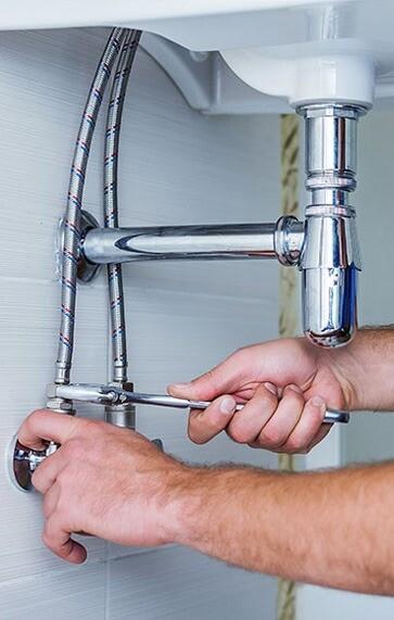 Idraulico economico Corbetta | Pronto intervento idraulico