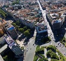 Idraulico Milano Loreto