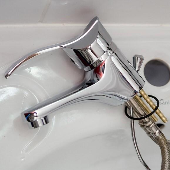 Idraulico Melzo | Pronto intervento idraulico Melzo