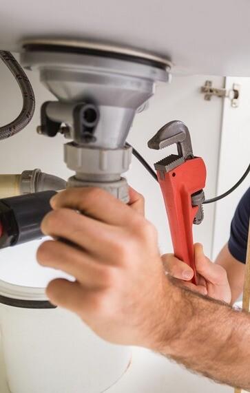 Idraulico Parabiago | Pronto intervento idraulico Parabiago