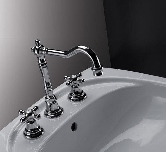 Sostituzione rubinetteria   Sostituzione rubinetti