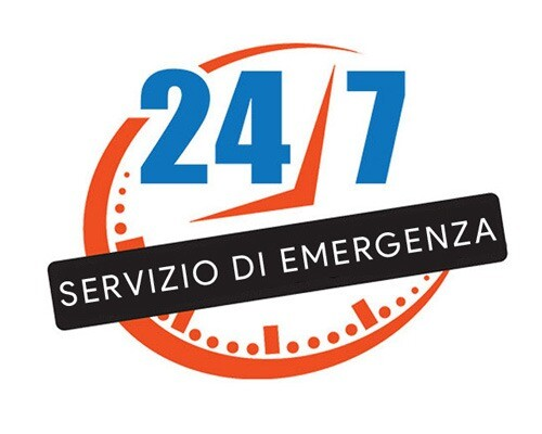 Pronto intervento Idraulico Milano
