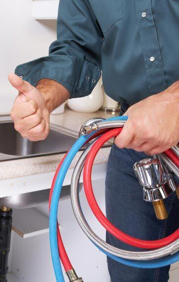 Idraulico Milano Ticinese | Pronto intervento idraulico