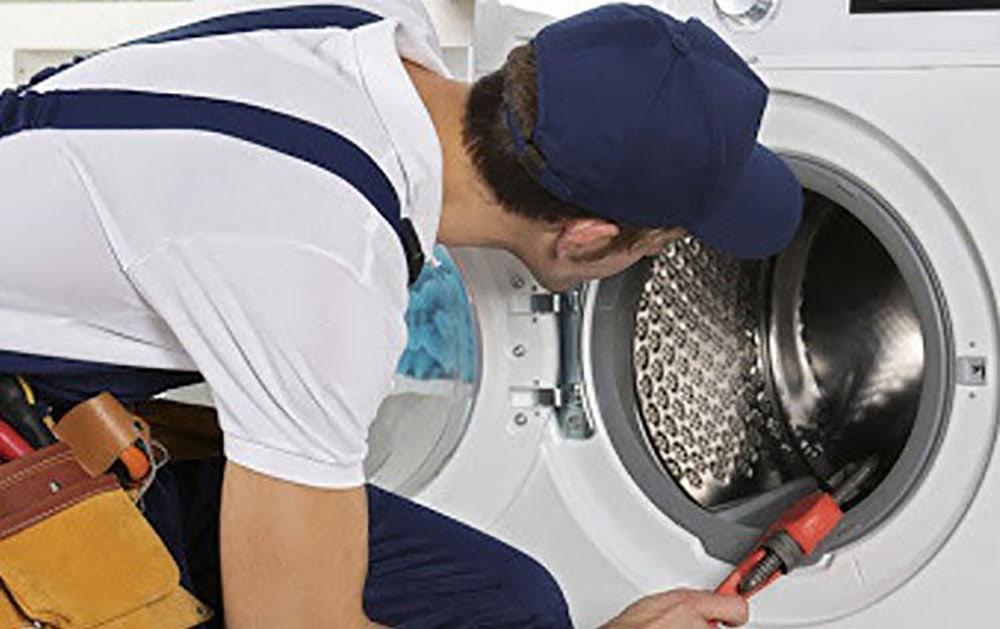 ripara_lavatrici