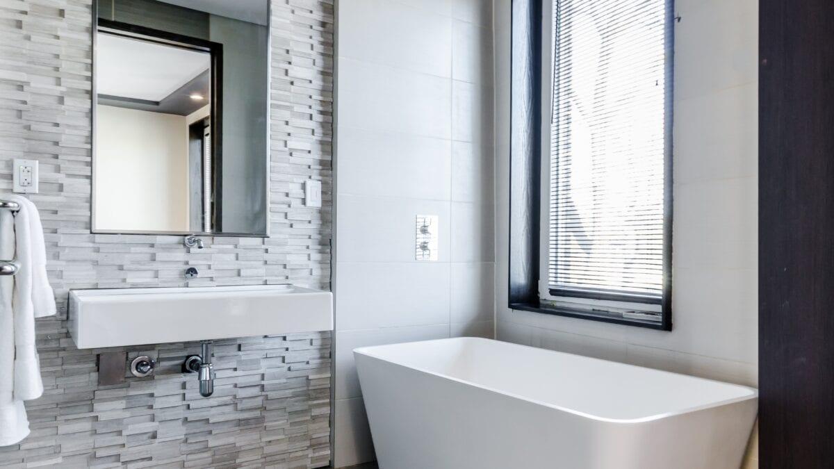 chiedere un preventivo per ristrutturare il bagno a Milano