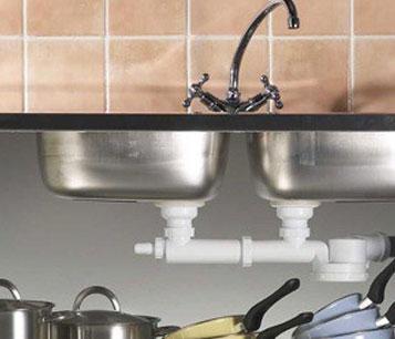Allaccio-cucine-e-lavelli