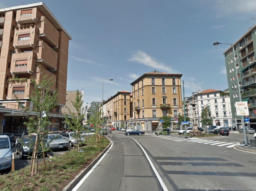 Idraulico Milano Baggio-De Angeli