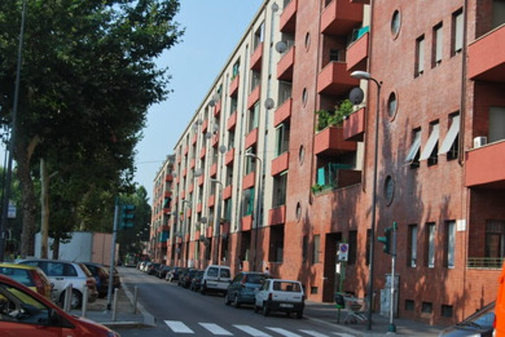 Idraulico Milano Calvairate