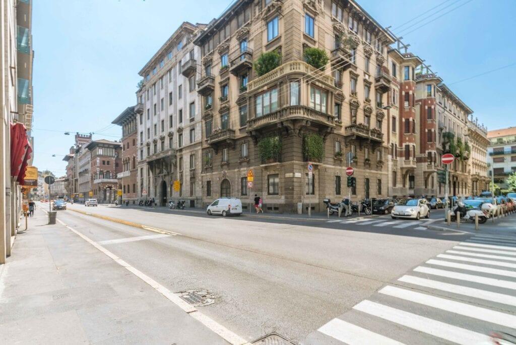 Idraulico Milano Carrobbio