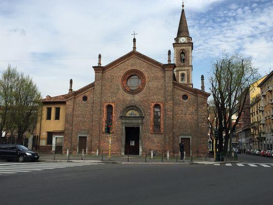 Idraulico Milano Casoretto