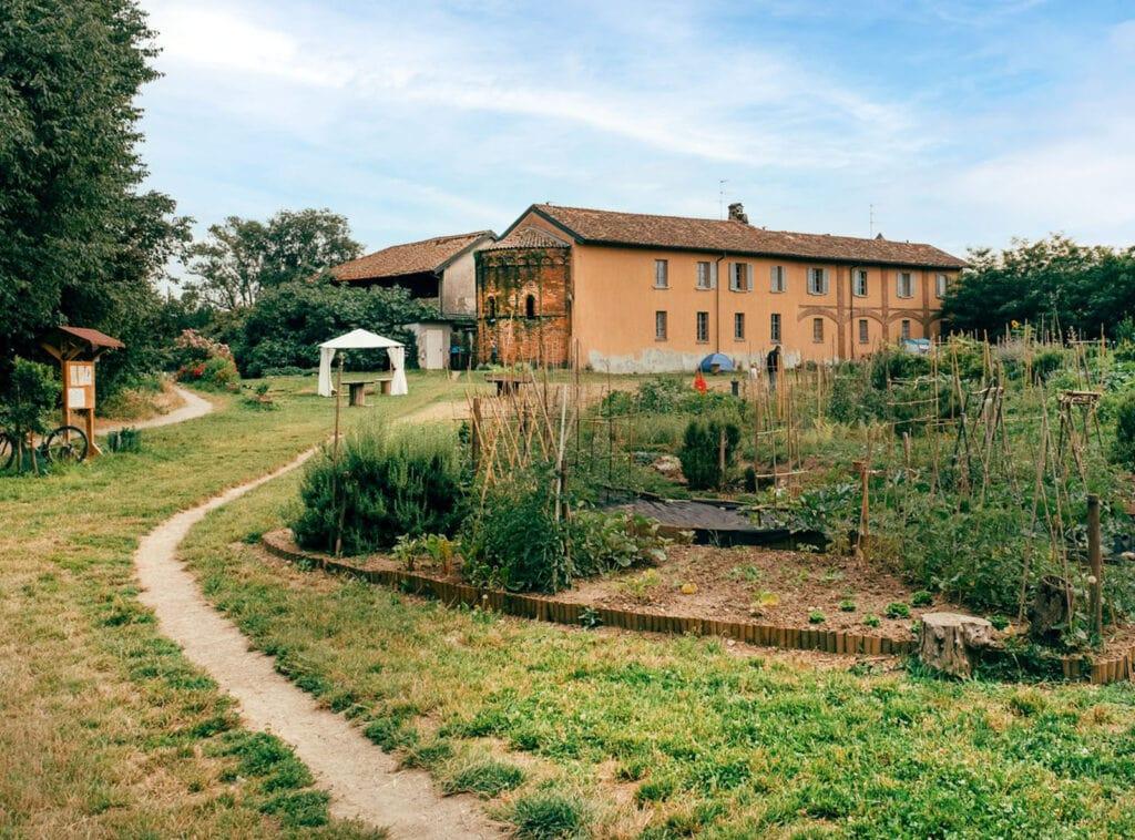Idraulico Milano Cavriano