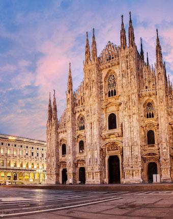 Idraulico Milano Centro Storico