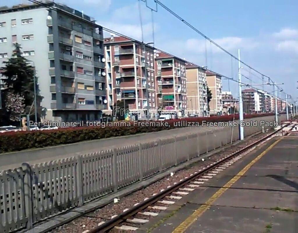 Idraulico Milano Cimiano