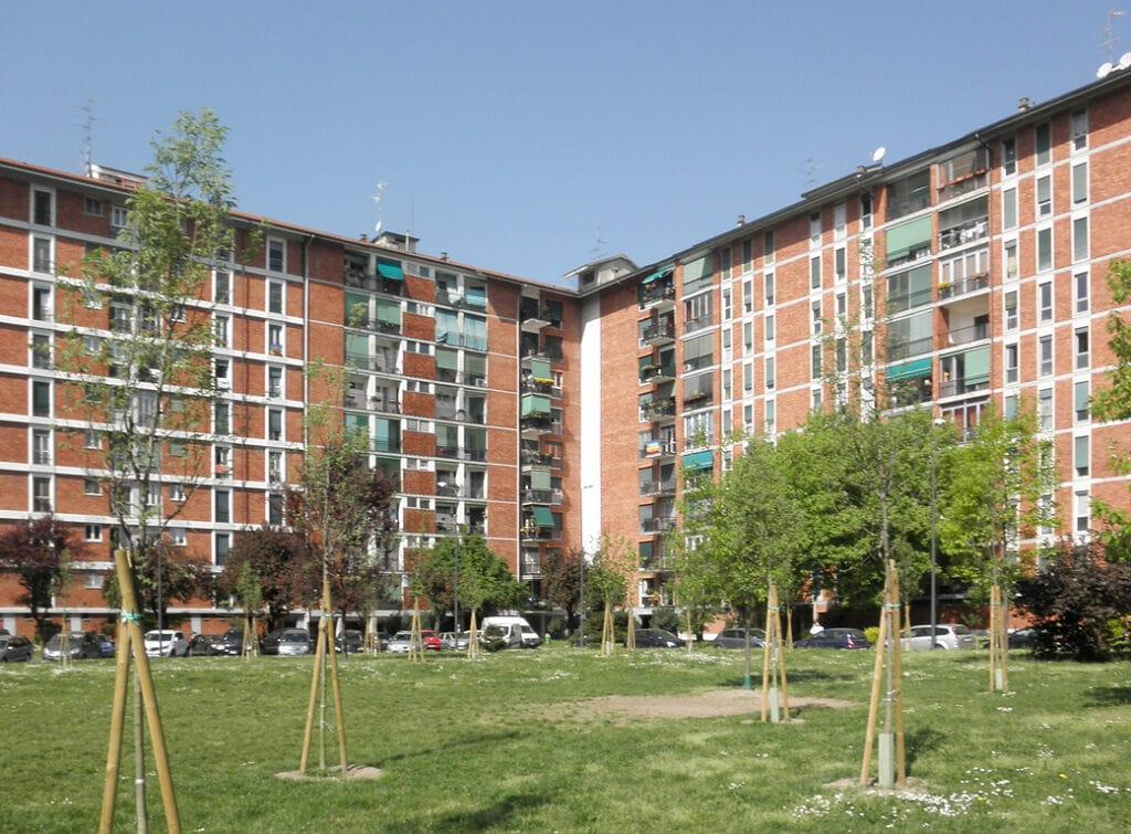 idraulico milano zona feltre