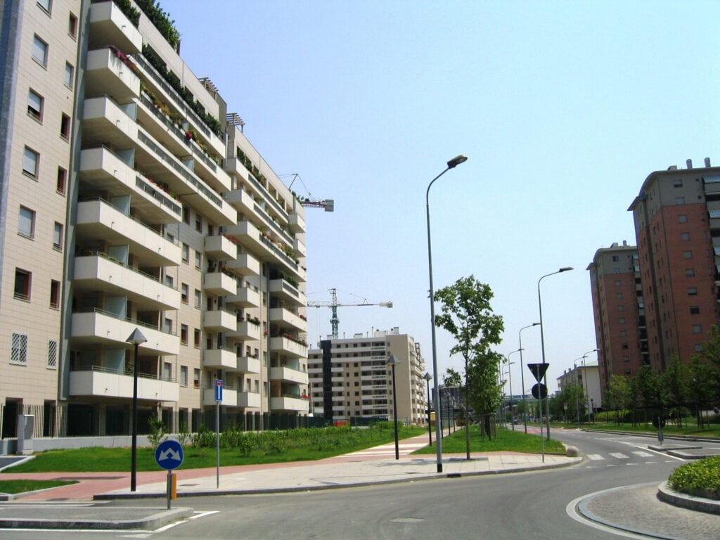 Idraulico Milano Morivione