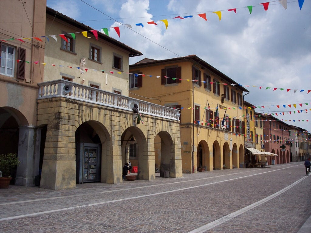 Idraulico Milano Nosedo