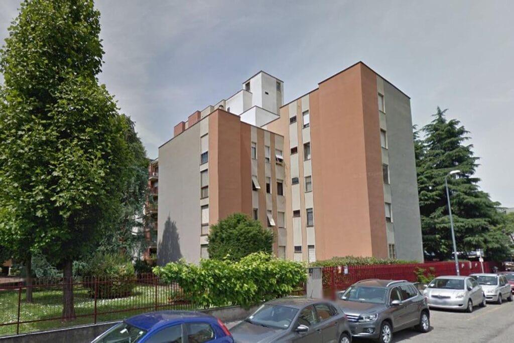 Idraulico Milano Porta Lodovica
