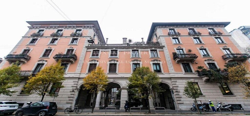 Idraulico Milano San Vittore