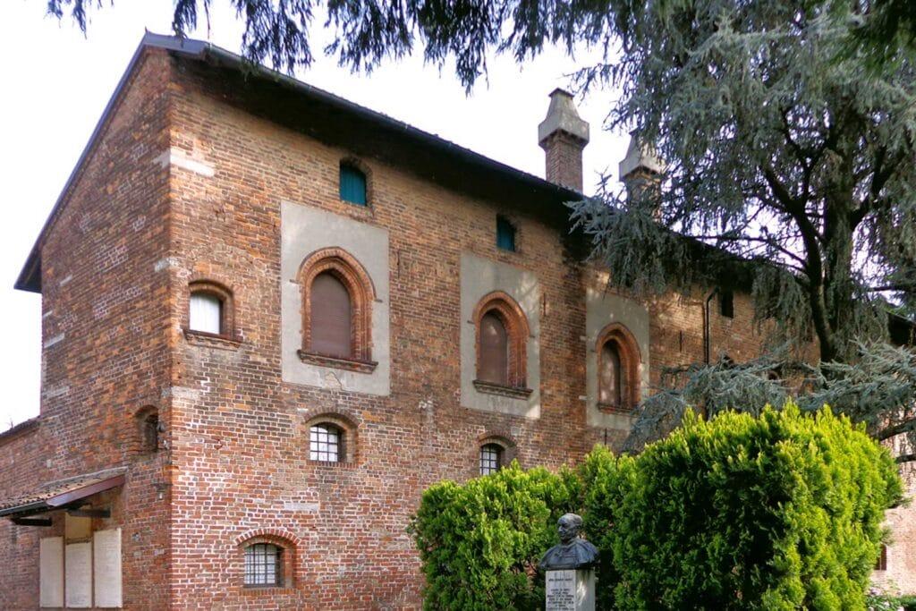 Idraulico Milano Villaggio dei Giornalisti