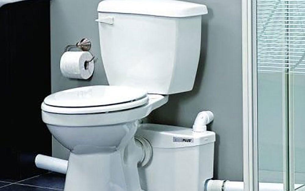 sanitrit idraulico milano